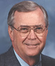 "Tommy Gilmore as shown in 2006 on KDFW-TV in Dallas in news report on church's apology for his ""very serious sexual abuse"" of an adolescent church girl. (Full name: Thomas Edward Gilmore)"