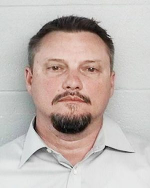 Photo from Gaylord Herald Times article https://www.petoskeynews.com/gaylord/featured-ght/top-gallery/former-gaylord-grace-baptist-teacher-faces-8-csc-charges-against-minor/article_c56684fc-bd5b-595f-81e1-fa86fa39064c.html