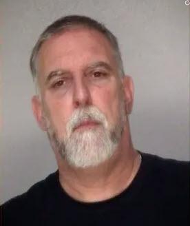 Photo courtesy of Bibb County Sheriff's Office