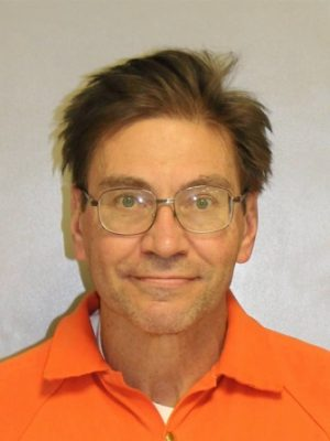Image from Wyoming County Press Examiner article https://m.wcexaminer.com/news/former-tunkhannock-man-arrested-for-luring-1.2625240?fbclid=IwAR24OQRoV3cbP5okCUCcnIMTGv65iepfQhP_K4imEzRQxzzV-UR_3HucUs0