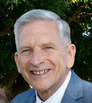 Image from https://www.fbcwildomar.org/pastor.php