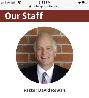 image from faithbaptistmilton.org