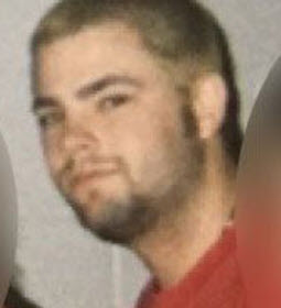 Image from https://www.wmcactionnews5.com/story/34227512/former-library-worker-accused-of-sexual-assault-no-longer-employed-by-city/