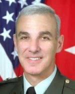 Image from https://www.military.com/daily-news/2020/01/28/retired-general-remains-jail-rape-incest-trial-postponed-again.html