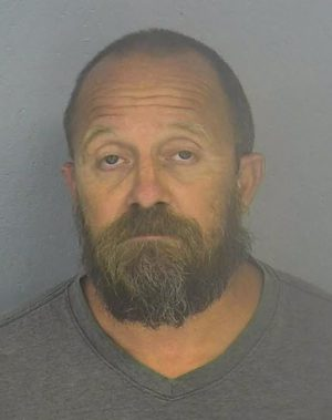 Image from https://www.ky3.com/2020/10/10/strafford-father-minister-charged-with-inappropriate-sexual-behavior-with-family-member/?fbclid=IwAR27ZBqwCZEP-LlfqRnKLnFRChAaq6FnihIdu7WpLwgFIqjQjDdGNtvdHBA