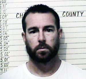 Image from https://tulsaworld.com/news/local/crime-and-courts/osbi-arrests-southeastern-oklahoma-youth-pastor-on-complaints-of-rape-molestation/article_ce06a42b-14a5-5302-b65d-84943ca79578.html