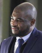 Image from https://www.saltwire.com/news/provincial/former-nova-scotia-pastor-gets-27-month-sentence-for-sexual-exploitation-519015/?fbclid=IwAR2bo6uAjhcMR_3XlPzjp5TSZKcxXO2NzJsvz_80HceY7FpEUx9LZPCVJ2E