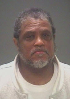 Image from https://www.news5cleveland.com/news/local-news/cleveland-metro/cleveland-pastor-sentenced-to-18-months-behind-bars-for-compelling-prostitution