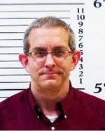 Image from https://www.cherokeescout.com/local-news/pastor-faces-sex-charge