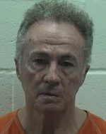Image from https://kfor.com/news/oklahoma-church-bus-minister-charged-with-lewd-molestation/