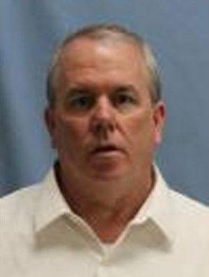 Pulaski County Jail photo