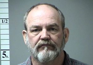 Image from https://dailyjournalonline.com/news/local/crime-and-courts/park-hills-area-man-placed-on-probation-for-attempted-sodomy-furnishing-porn-charges/article_7059a5d7-21e4-5246-82bd-b6f3f1c5d1fb.html