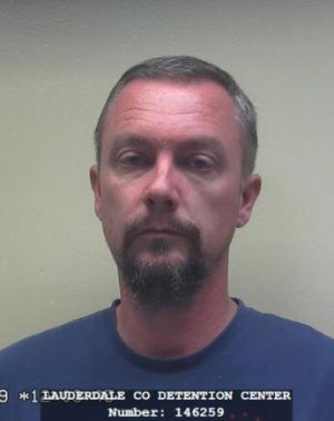 Image from https://www.metroweekly.com/2019/07/anti-gay-alabama-pastor-confesses-in-church-to-molesting-underage-boy/