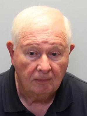 Image from https://www.heraldmailmedia.com/story/news/2021/09/23/heritage-academy-former-teacher-accused-sexual-assault-1970-s/8367000002/