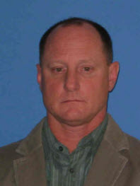 Image from Winston County Sheriff's Office Website