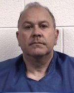 Image from https://www.wbtw.com/news/state-regional-news/north-carolina-pastor-charged-in-multiple-sexual-assaults-of-juveniles-over-10-years-gets-3m-bond/