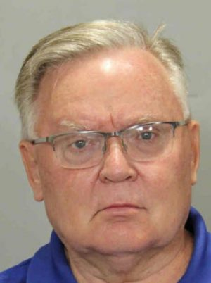 Image from https://wcfcourier.com/news/local/crime-and-courts/waterloo-therapist-pastor-arrested-for-touching-girl-during-counseling-session/article_1ff2256d-c552-514e-b6d9-c1f6e411ead3.html